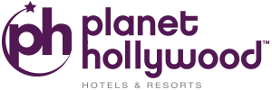 Planet Hollywood  Resorts