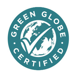 Greenglobecertified2 Edited