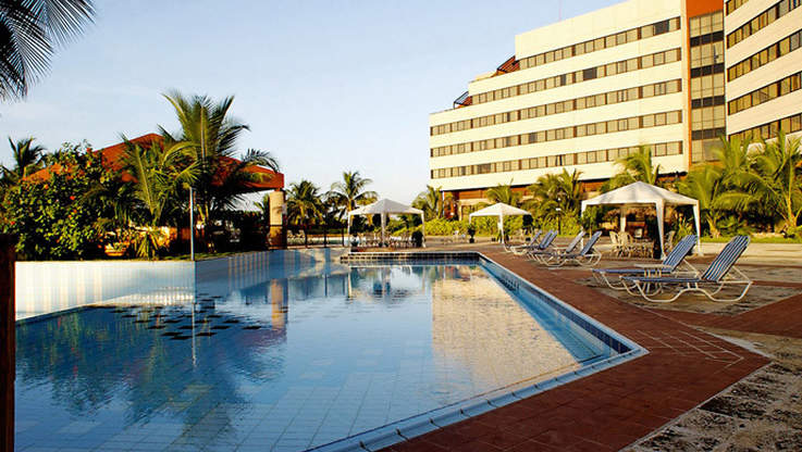 Memories Resorts And Spas Blue Diamond Resorts